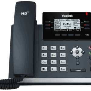 Cisco 8841 Office Phone