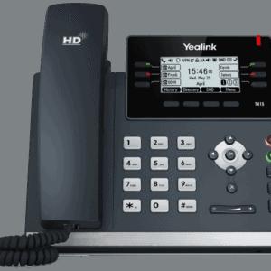 Cisco 8841 Office Phone